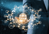 Dubai Chamber partners with ICC and Perlin to boost Blockchain adoption