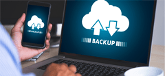 Protecting The Backup: The New 3-2-1-1 Rule