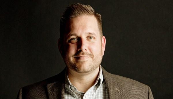 Channel Chief: Jonathan Hill, Vice President Revenue, Linode LLC