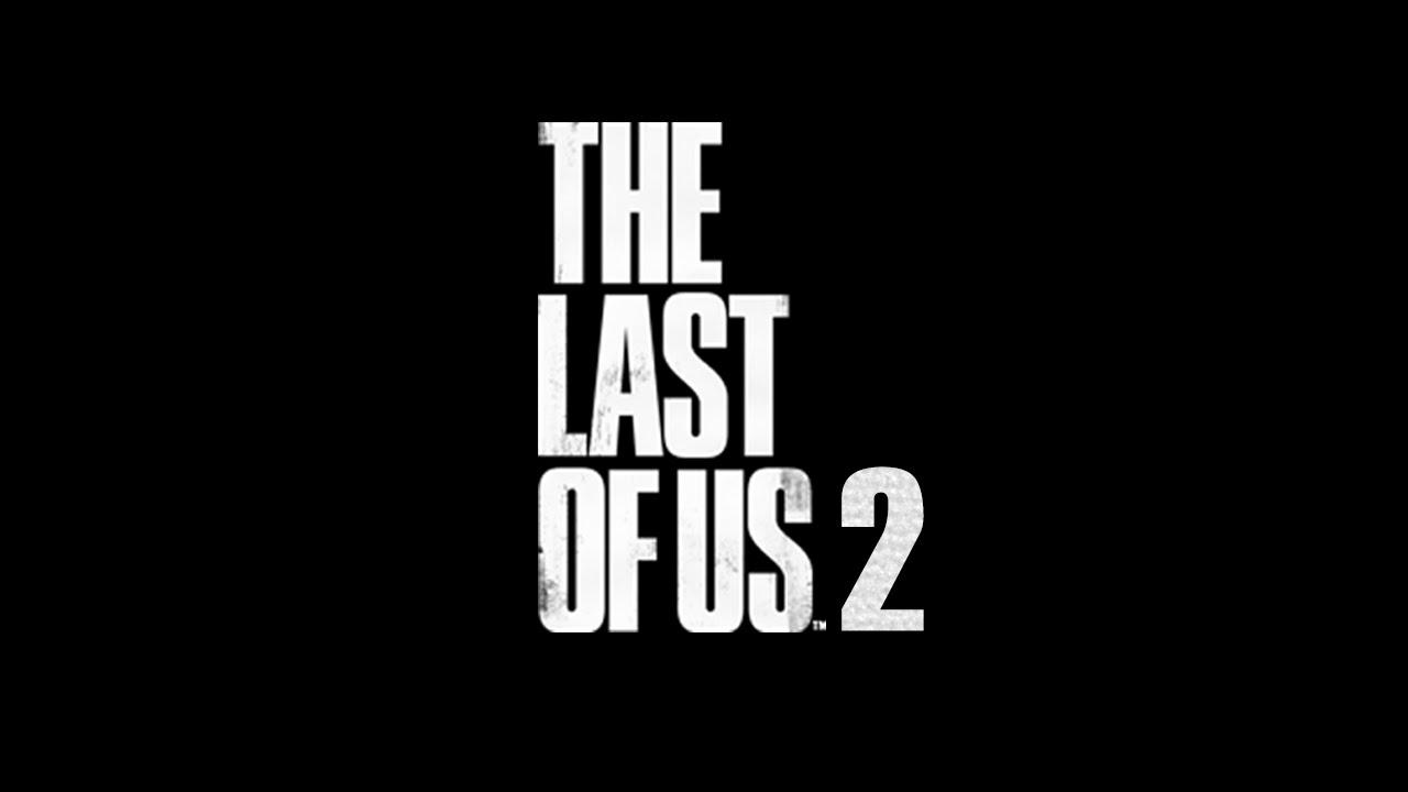 The Last Of Us Part Ii Theme For Guitar Gustavo Santaolalla Tab