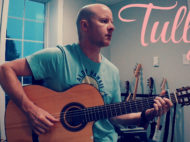 Tully You Only Live Twice Thumb