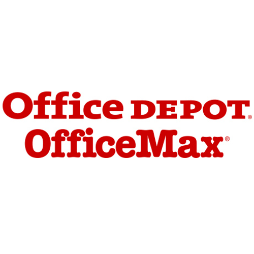 Assuming you have something to spend them on, gift cards are as good as money. Office Depot Max And Staples No Fee Visa Gift Card Promotion 9 29 10 5 Intelligent Offers