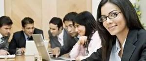 PowerPoint 2013 Training at Intellisoft
