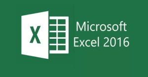 Learn Basic-Intermediate Excel 2016