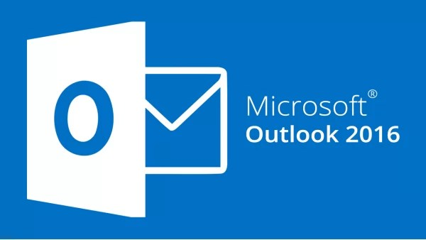 Learn Microsoft Outlook 2016 @Intellisoft