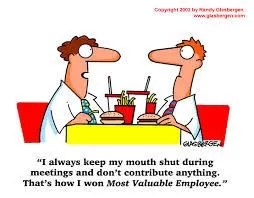 valuable_employee_cartoon