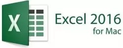 Advanced Excel training for Mac at Intellisoft