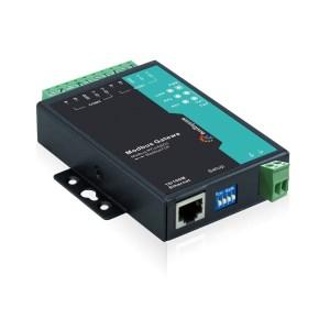 it-emg-1102-rs485