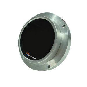 IT-SF8150-IR Product Image