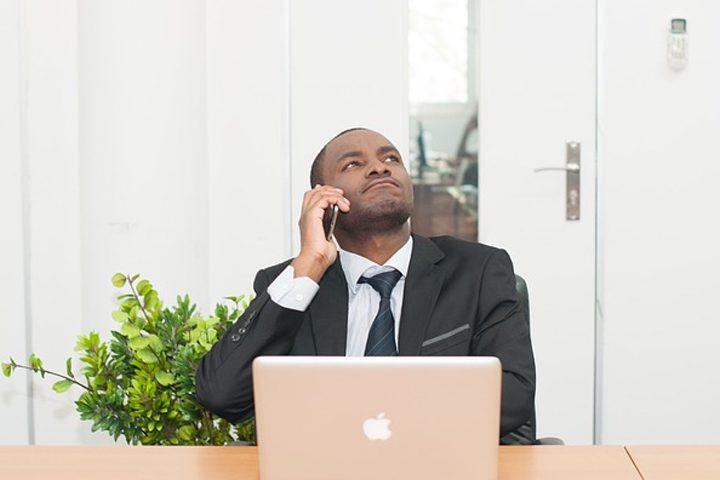 call tracking and call monitoring software