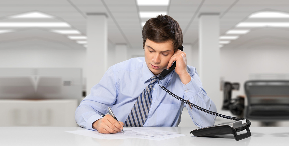 What to Include in Your Sales Voicemail