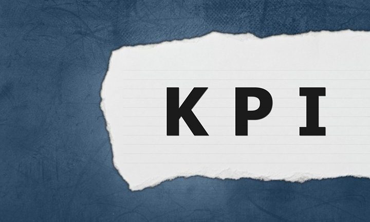 5 Steps for Identifying Sales KPIs That Matter