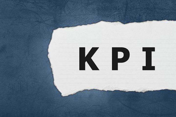 Sales KPI