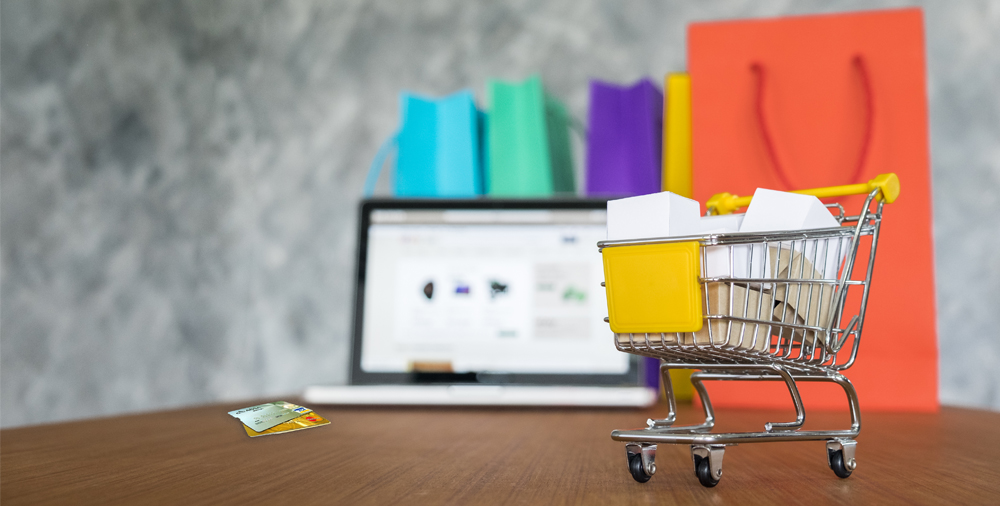 THE POWER OF PERSONALIZED PRODUCT RECOMMENDATIONS