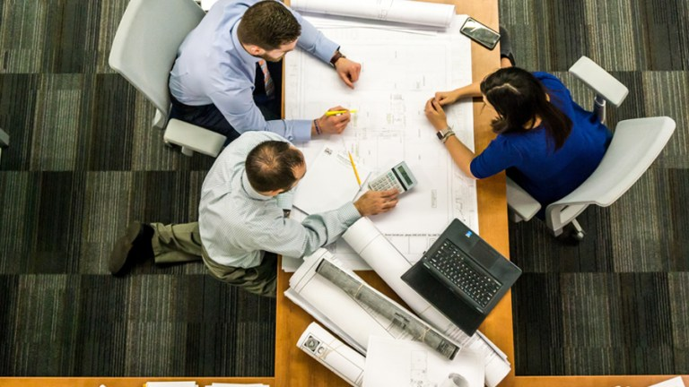 Maximizing the potential of your inside sales team