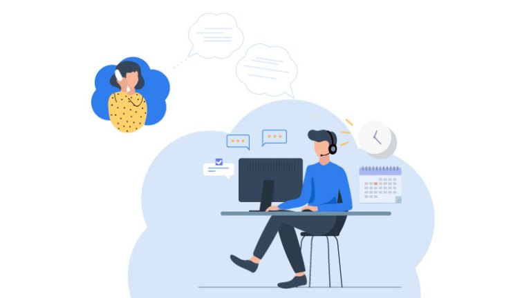 4 Tips to Increase Sales Productivity Using Sales Dialer
