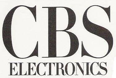 CBS Electronics