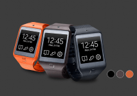 samsung-gear-2-neo review
