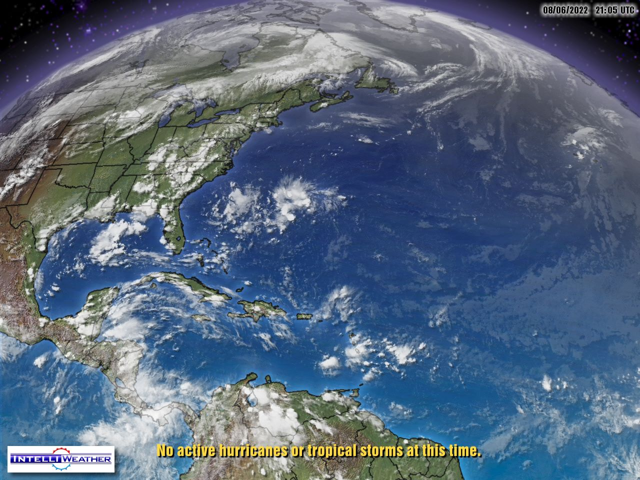 https://i0.wp.com/www.intelliweather.net/imagery/intelliweather/hurrtrack-sat_atlantic_halfdisk_1280x960.jpg