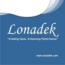 Contract Administrator at Lonadek Nigeria Limited