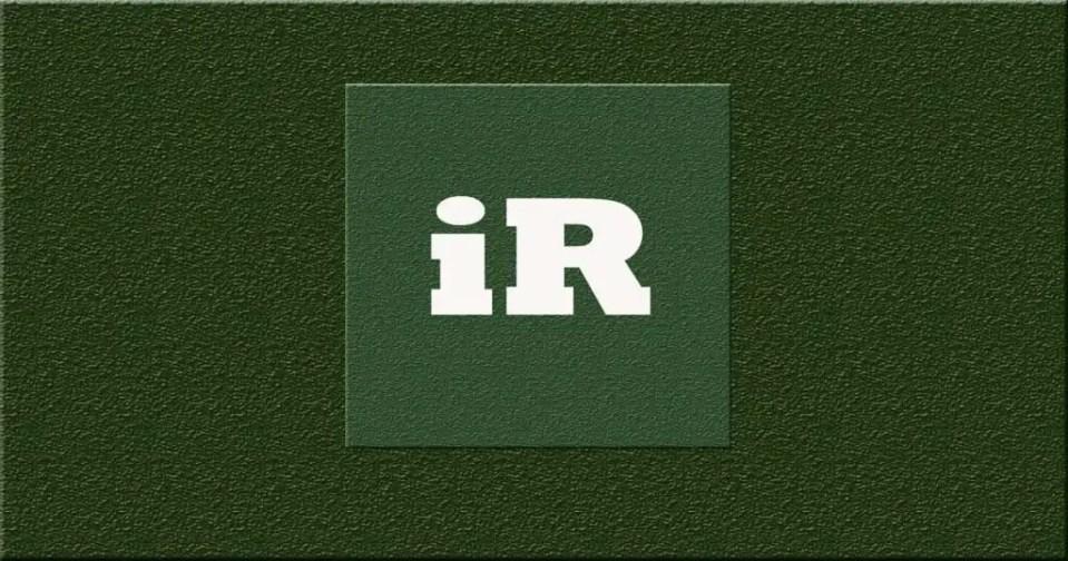 Intel Region Logo