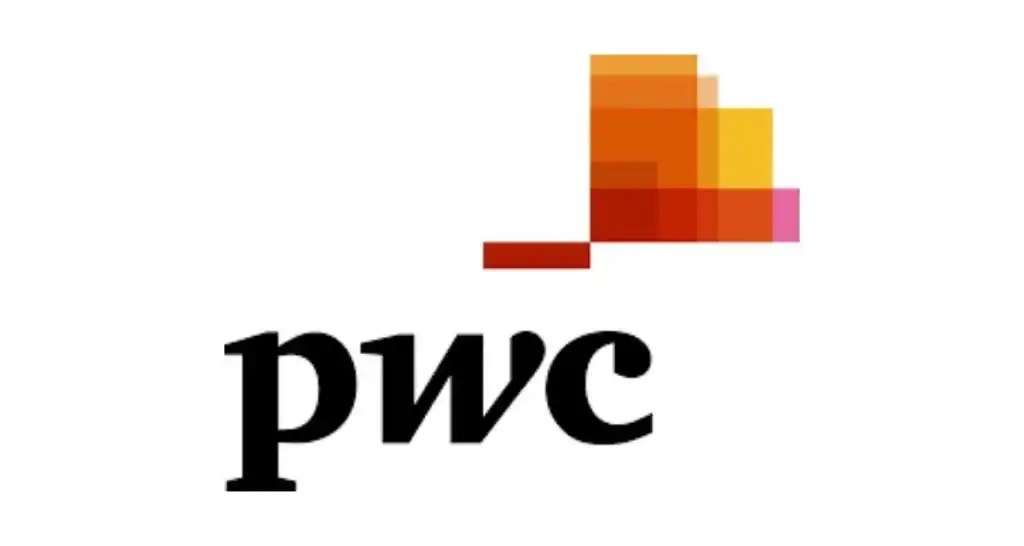 PricewaterhouseCooper (PwC)