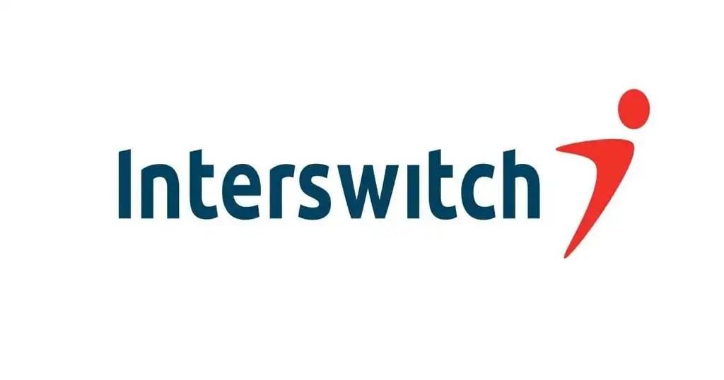 Interswitch Group
