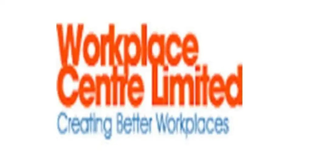 Brand Strategist / Content Writer at the Workplace Centre Limited