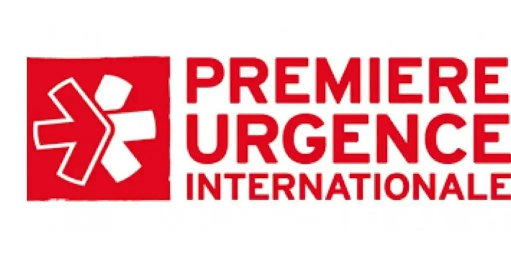 Premiere Urgence Internationale (PUI)