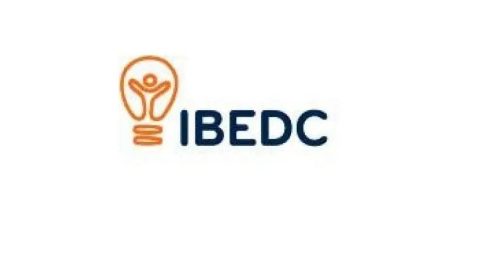 Ibadan Electricity Distribution Company (IBEDC) Plc