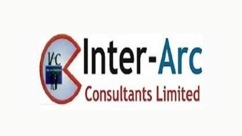 Inter-Arc Consultants Ltd