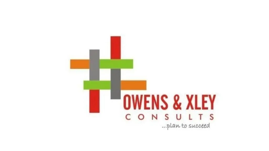 Owens and Xley Consults