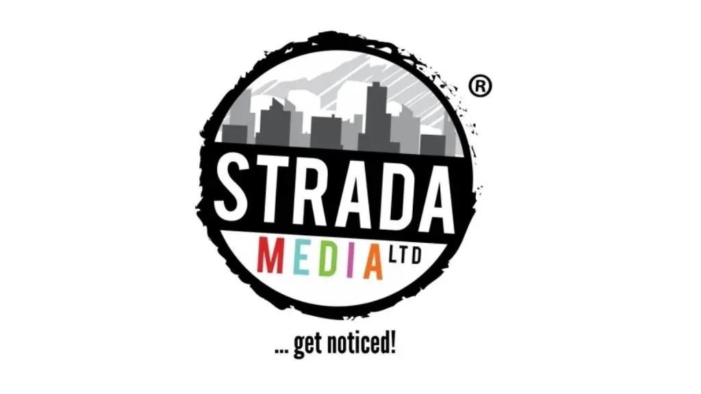 Strada Media Limited