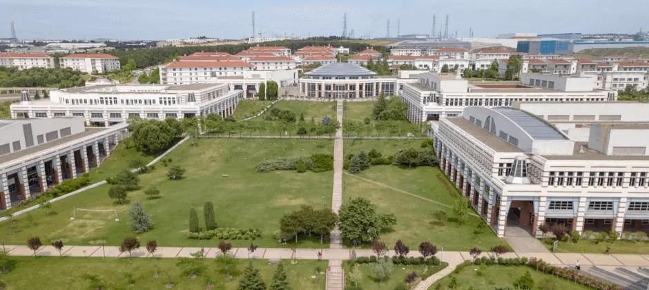 APPLY: 2021 Fully Funded Sabanci University Scholarship In ...