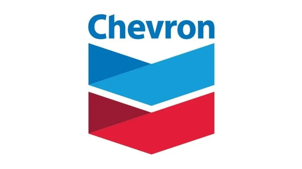 Chevron Employees Multipurpose Cooperative Society (CEMCS) Limited