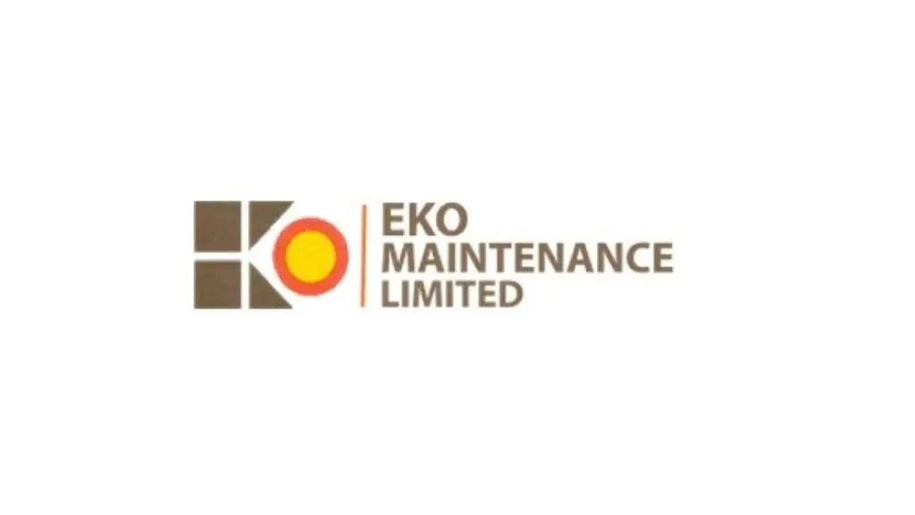 Eko Maintenance Limited