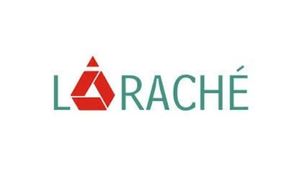 Lorache Consulting Limited