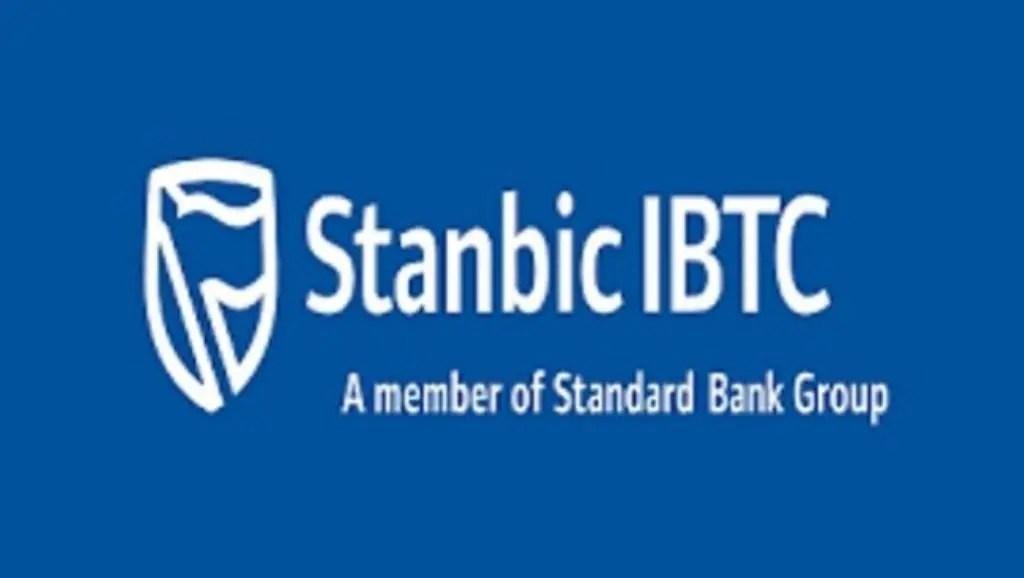 2020 Stanbic IBTC Scholarship For Nigerian Undergraduates