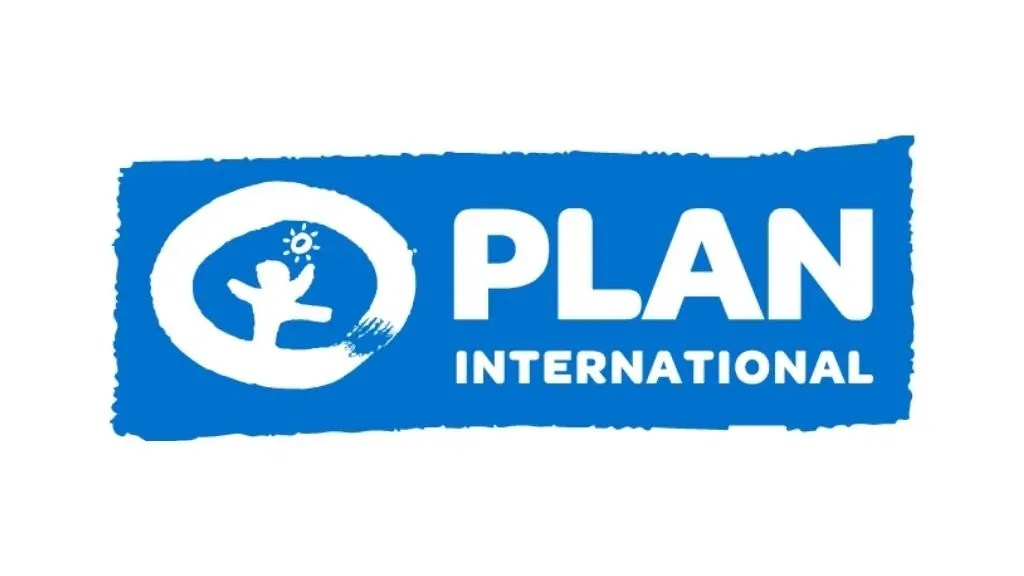 Grants Officer at Plan International