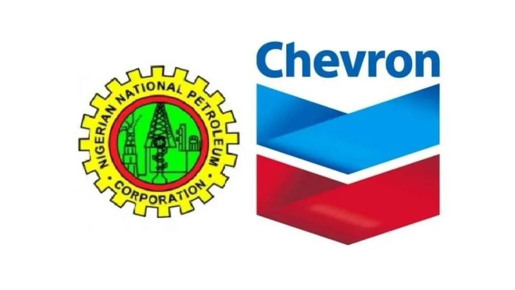 APPLY: 2020 NNPC/Chevron JV Agbami Scholarship Awards For Nigerian  Undergraduates | Intel Region