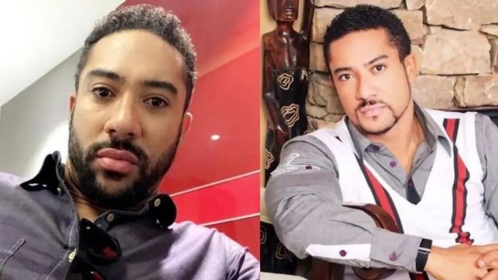 Ghanaian actor, Majid Michel reveals