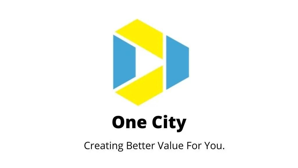 One City Nigeria