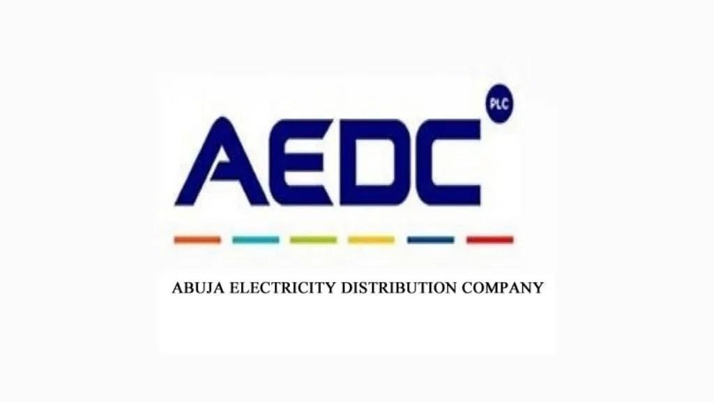 AEDC Plc