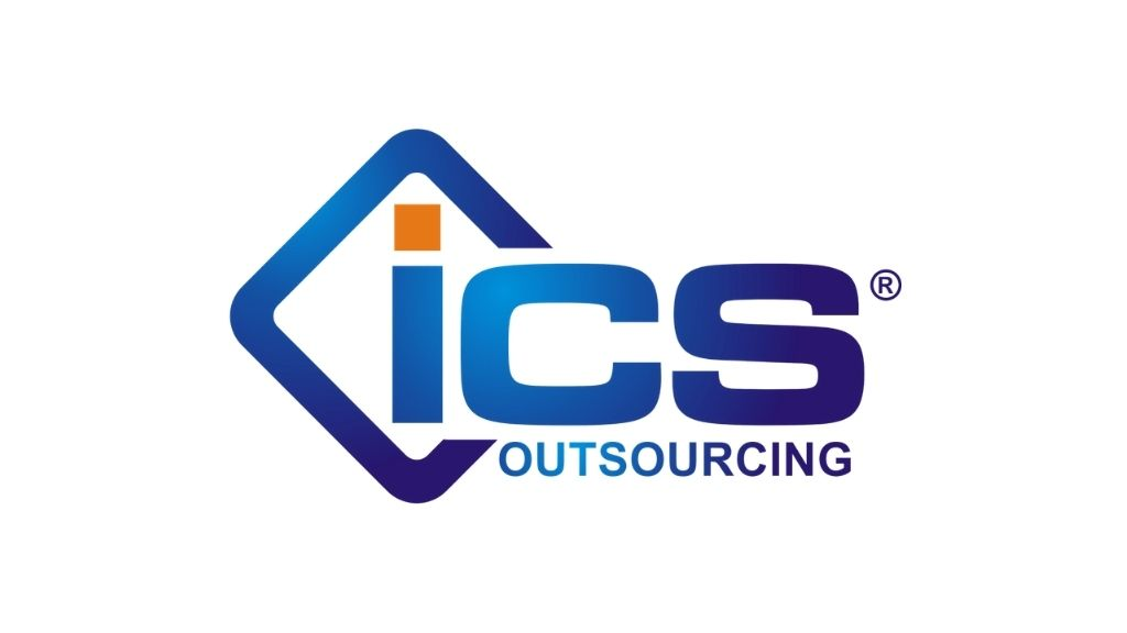 ICS Outsourcing Nigeria Limited