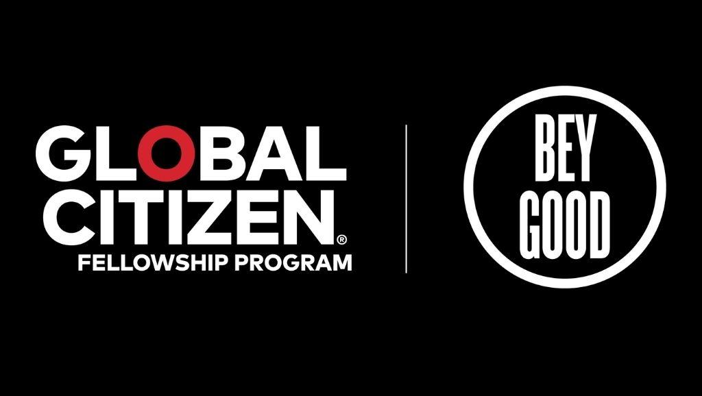 Global Citizen Fellowship Program