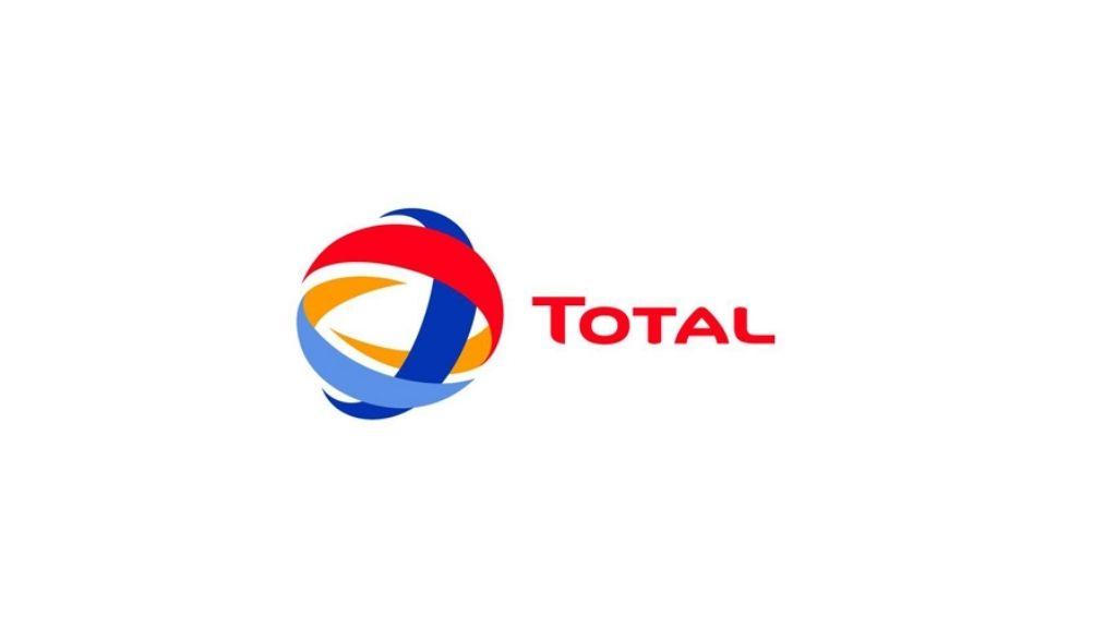 2021 Total Nigeria Plc Graduate Trainee Programme For Talented Nigerians