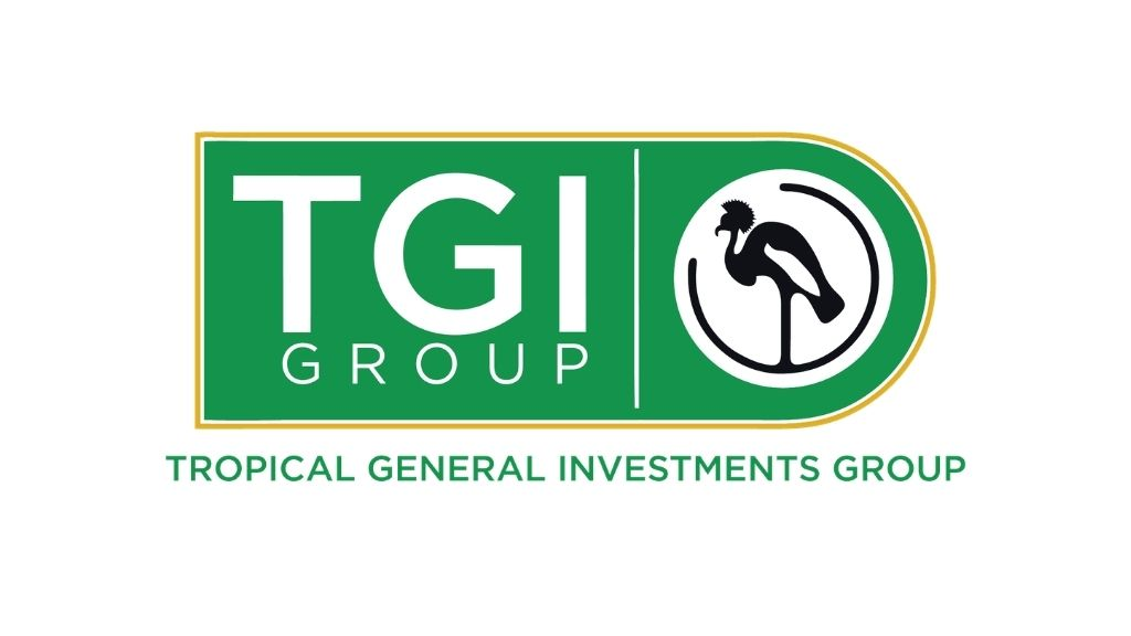 Tropical General Investments (TGI) Group