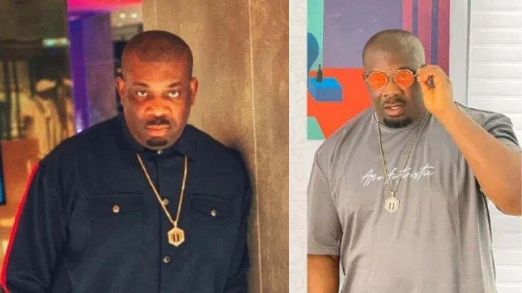 Don Jazzy (1)