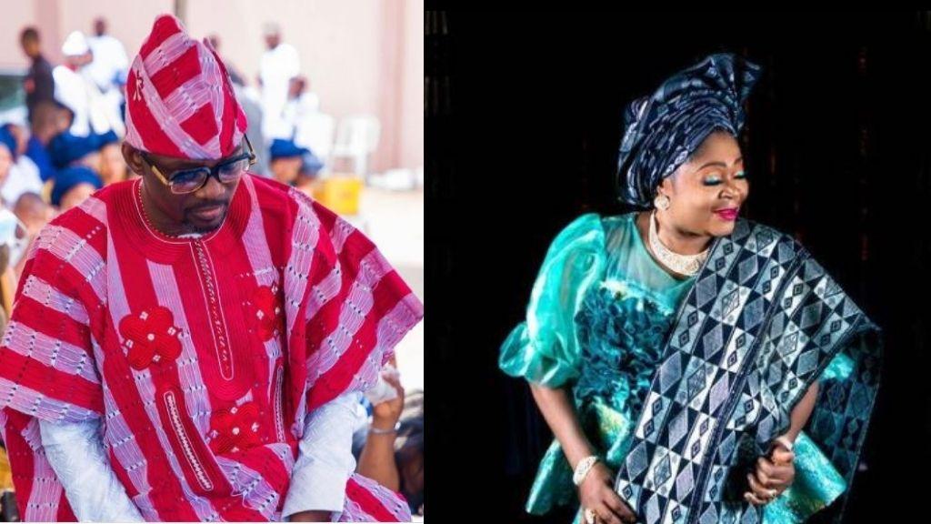Pasuma and salawa abeni