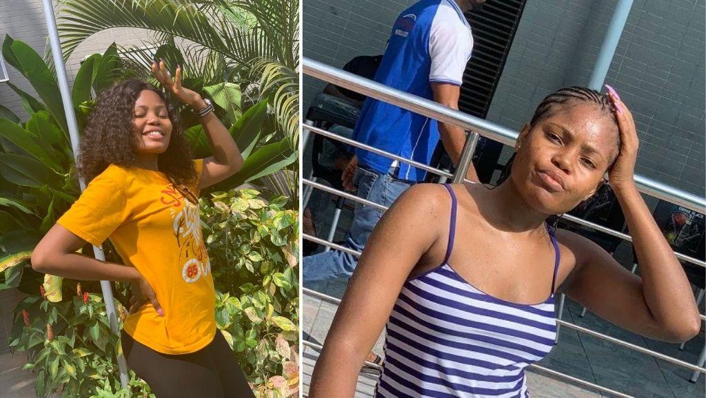 Sad story of missing Akwa Ibom job seeker got raped, murdered in cold blood